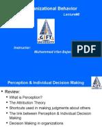 OB-GIFT-Lec8 (17-11-2012)