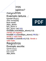 Programaçao Basica Em Java Parte 15