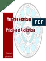 introduction machines electriques.pdf