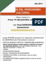 02 Generos.pdf