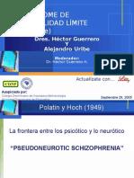 Uribe Borderline Lillysep2005