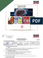 00. Educacion Para La Salud_plan de Clase_2015