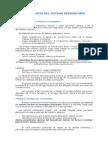 Apuntes de Embriologia Aparato Respiratorio