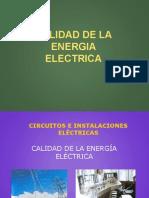 Calidad de La Energía_3