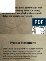 project rational research