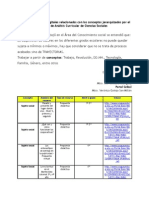Recursos Educativos Digitales de CCSS