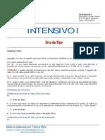 10 - 20-04-12 - ERRO DE TIPO