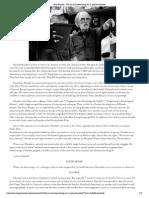 Micheal Henake & the Art of Screenwriting No
