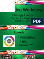 writing workshop strategy groups (1)