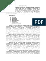 REPARACION ITPP 1