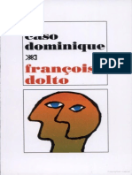 Francoise Dolto - El Caso Dominique