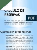 CALCULO DE RESERVAS-VOLUM.pptx