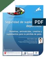 SUPLEMENTOS-FINAL-REVISTA.pdf