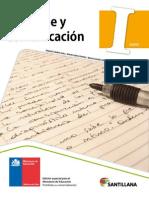 1° MEDIO (1).pdf