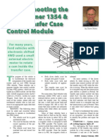 Revista Gears 2006-01_14 Transfer BW 1354 problemas electricos y mecanicos.pdf