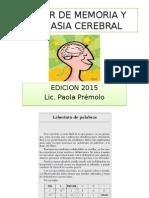 Taller Memoria y Gimnasia cerebral20julio.pptx