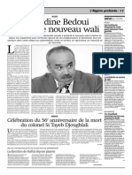 11-6986-cda5515b.pdf