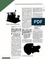Vaccum Pump.pdf