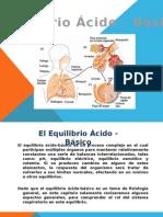 EL EQUILIBRIO ACIDO BASICO.pptx
