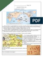 Ava PDF Melhor 2