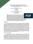 E-Learn 2009 Proceedings