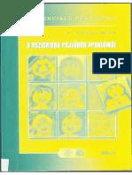 F._Foldi_Rita_-_A_pszichikus_fejlodes_problemai.pdf