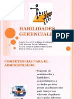 habilidadesgerenciales-121012154729-phpapp02.ppt