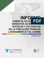 Informe DESC Trans