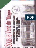 Aebos_LYCLAMOGA_Journal_du_Lyc_ée_pour_ses_60_ans_09.04.08.pdf