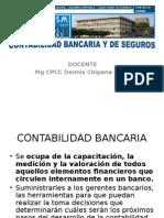 cdocumentsandsettingsusuarioescritoriobancariaseguros-090924175707-phpapp02