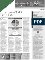 Liderazgo Delta Resumen (...)