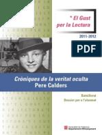 calders_alumnat-1.pdf
