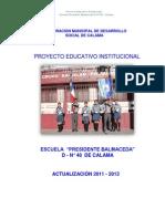 PROYECTO EDUCATIVO INSTITUCIONAL 2014.pdf