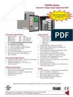 hps.pdf