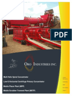 Oro Industries Email Brochure Ver 3.4