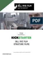 Bill Nye PDF