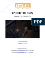 UNDER+THE+SKIN+Production+Notes+FINAL
