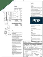 R09.2.Armare stalp -terasa_30.pdf