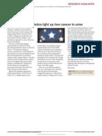 medical journal -programed probiotics
