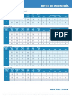 Selección de rejillas y difusores .pdf