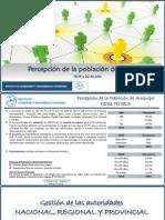 ENCUESTA AREQUIPA.pdf