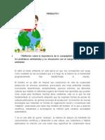 Reflexión sobre la importancia de la complejidad en el abordaje de los problemas ambientales y su vinculación con el campo de la educación ambiental.docx