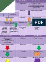Sindromes_pleuro-pulmonares