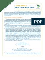 ficha_tecnica-escotismo_e_crenca_em_deus.pdf