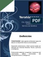 16.Teratogenos (1)