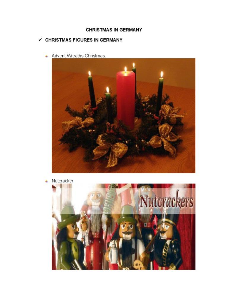 Weihnachten pyramid candles with prizes