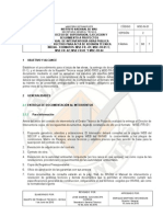 Mse-In-01 Acta Reunión Tecnica 03 03 10