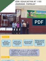 Proyecto2009 Matemtica 101021204520 Phpapp01
