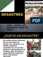 Proc Desastres 2014