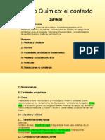 equilibrio-qco-1